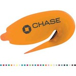 Custom Imprinted Office Promotional Items Under A Dollar