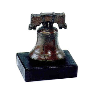 Bells -