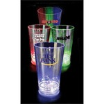 Custom Printed Light Up Pint Glasses!