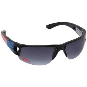 caa7a0bc9d Light-up Sunglasses - Custom Designed Promotional Items - WaDaYaNeed