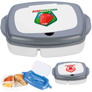 Lunch Boxes - Lunch To Go Containers
