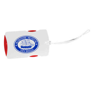 Made In The Usa Promotional Items 3 -