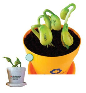 Gardening Items -