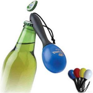 Bottle Openers -