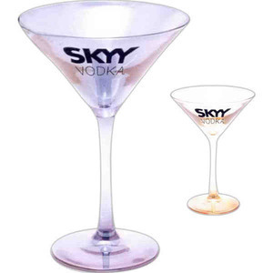 Bar Promotional Items -