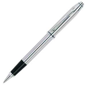 Cross Townsend Cross Pens -