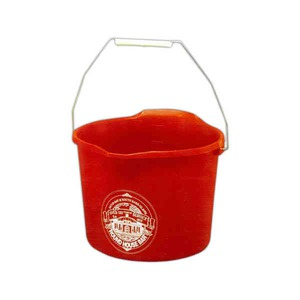 Custom Printed Medium Size Pails