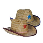 Custom Imprinted Cowboy Themed Promotional Items