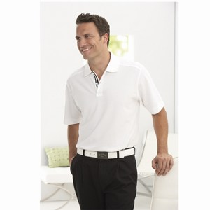 Mens Callaway Corporate Polo Shirts -