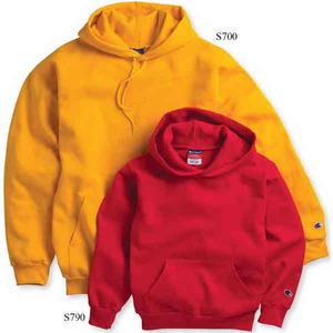 champion s700 hooded sweatshirt