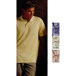 Customized Mens Cubavera Golf Polo Shirts!