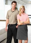 Custom Embroidered Mens Izod Golf Polo Shirts!