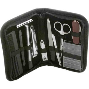 Travel Kits -