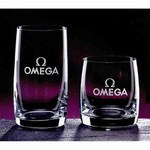 Crystal Gifts - Beverage Drinkware Crystal Gifts