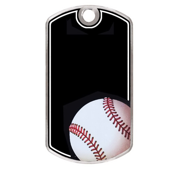 Baseball Promotional Items -