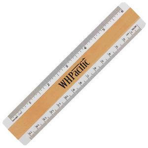 Rulers -