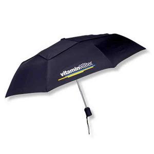 Custom Made Mini Folding Umbrellas!