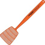 Custom Imprinted Mini Standard Fly Swatters