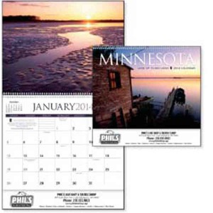 Appointment Calendars - Minnesota Appointment Calendars