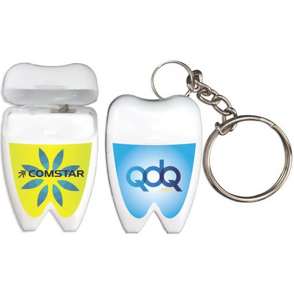 Dentist Promotional Items -