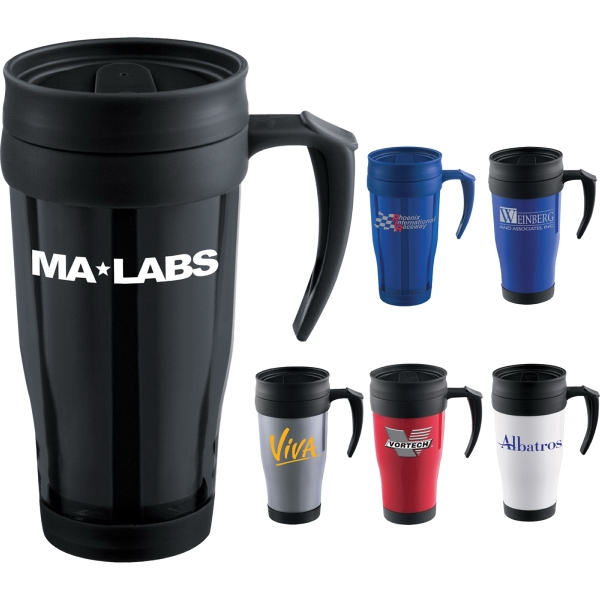 1 Day Service Drinkware Items -
