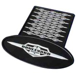 Custom Printed Motorcycle Themed Promotional Items