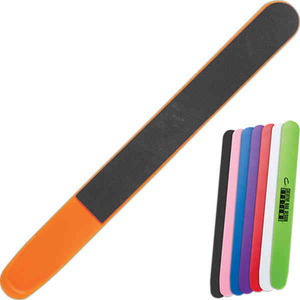 Personal Promotional Items Under A Dollar -