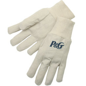 Gloves - Natural Knit Gloves