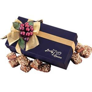 Gift Box Food Gifts -