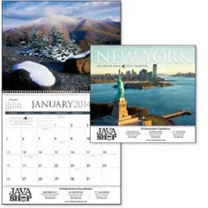 Appointment Calendars - New York Appointment Calendars