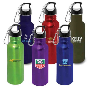 Rush Promotionla Items - Next Day Service Water Bottle Holders