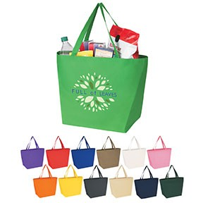 Custom Imprinted Bags and Coolers