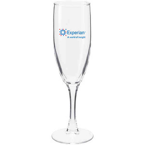 Wine Glass Drinkware Crystal Gifts -