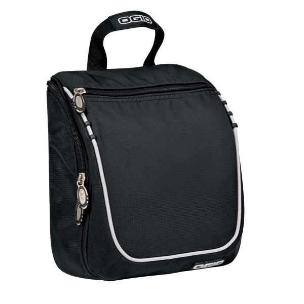 Custom Designed Carry-on Bags