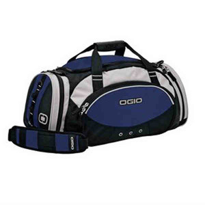 Corporate Brands - Ogio Brand Promotional Items