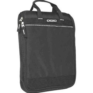 Custom Printed Ogio Brand Promotional Items!