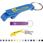 Promotional Items For Under A Dollar -
