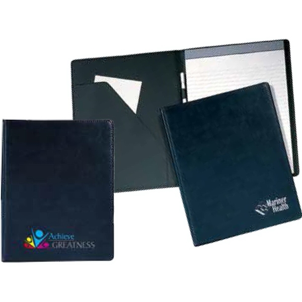 Basketball Promotional Items - Basketball Designed Memo Pads
