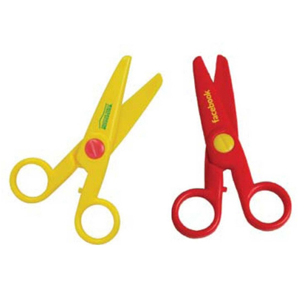 Scissors and Shears -