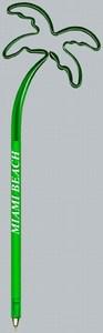 Tree Bent Shaped Pens -