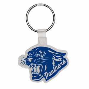 Panther Mascot Promotional Items -