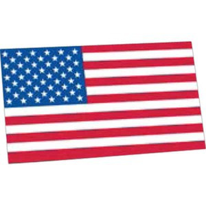 Patriotic Political Election Campaign Products -