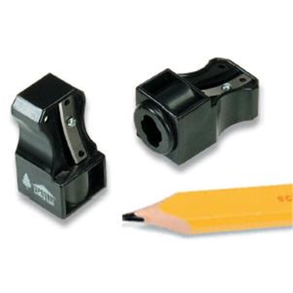 Pencil Sharpeners -