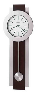 Clocks - Pendulum Wall Clocks