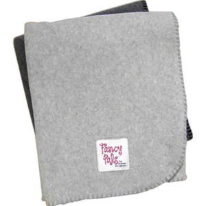 Pet Themed Promotional Items - Pet Blankets