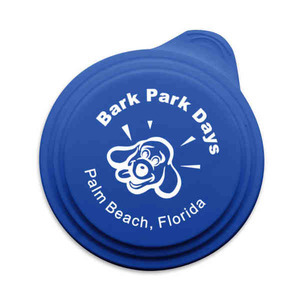 Pet Themed Promotional Items - Pet Food Can Covers