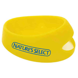 Pet Themed Promotional Items - Pet Food Scoop Bowls