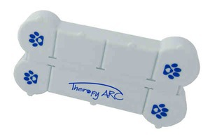 Pet Themed Promotional Items - Pet Pill Boxes