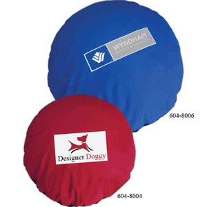 Pet Themed Promotional Items - Pet Pillow Beds