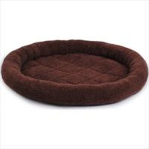 Custom Imprinted Pet Pillow Beds!